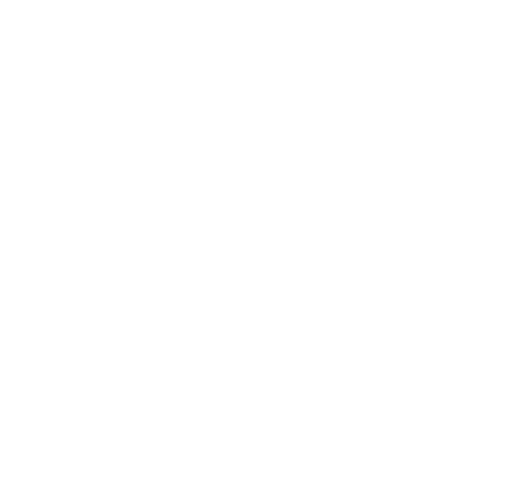 Our technology and experience will brighten your business.